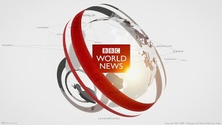 """Background music for news intro - """"Breaking News"""" / news sound/ news music/ royalty-free music track"""