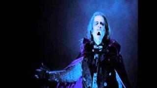 vampire music