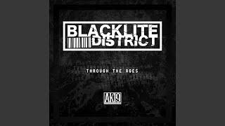 Take the Fall (Bonus Track)