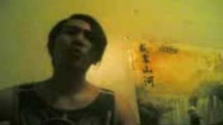 diko sinasadya fixing a broken heart tagalog version