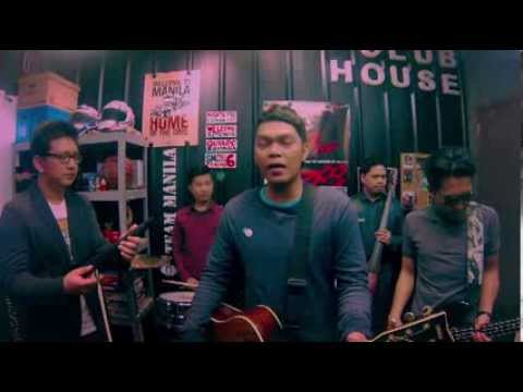 silent-sanctuary-meron-nang-iba-feat-ashley-gosiengfiao-official-music-video-silentsanctuaryband