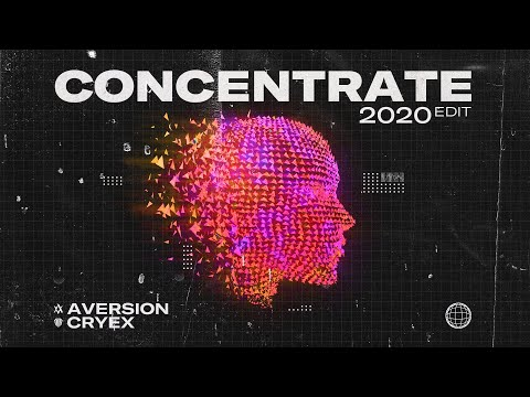 Concentrate (2020 Edit)
