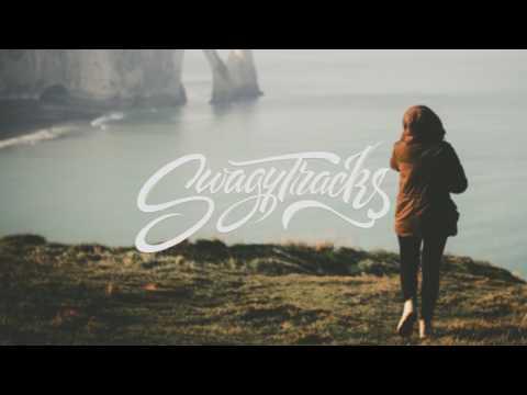 Cam Meekins - Heart (Prod. ThatKidGoran)