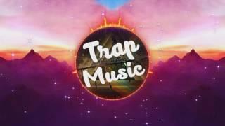 Terror Jr - Sugar (Trap Music MTV Edit)