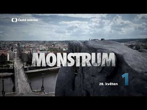 Monstrum [trailer]