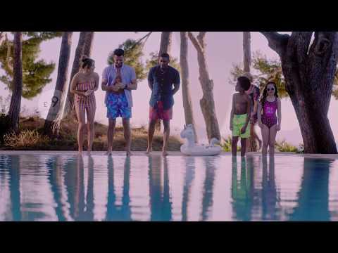 matalan.co.uk & Matalan Promo Code video: Swimwear never looked so fun!