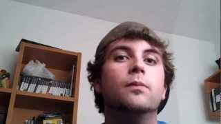 Tutorial beatbox español - Efecto flanger