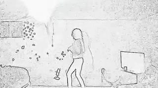 Spectrasoul - Lost disciple (schizophrenic dance)