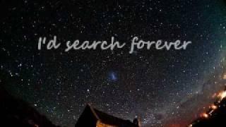 Nickelback - I'd come for you (lyrics)
