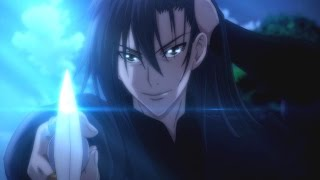Spirit Pact「 AMV 」- On My Own
