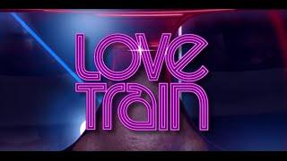 CeeLo Green Presents The Love Train Tour (Trailer)
