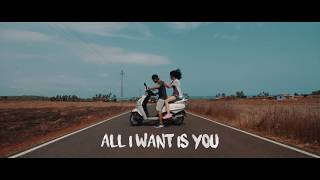 Zephyrtone feat. Xenon Phoenix – Only You [Official MV]