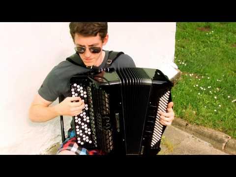 daft-punk-get-lucky-accordion-cover-by-olavsky-itsolavsky