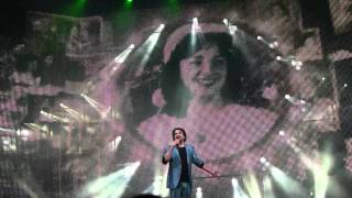 6  Филипп Киркоров Тель-Авив 30.04.2011 мне мама тихо говорила