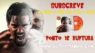 Guti O Espanhol - 4king Dope (Ft. DJ X-Acto)(Prod. Prodlem)