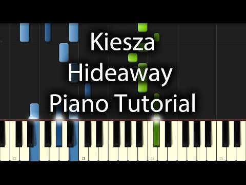 kiesza-hideaway-tutorial-how-to-play-on-piano-sam-masghati