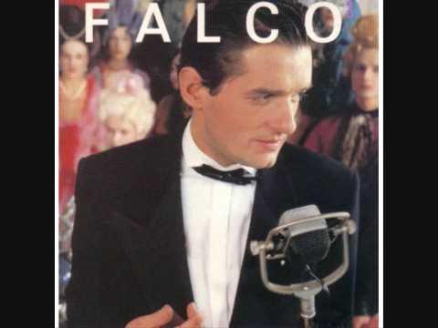 falco-junge-romer-derwahredante