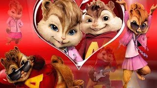 Birahim - Sama Mariage ''Chipmunks'' (video)