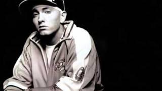 Eminem - Listen To Your Heart [Original] [HD] (Lyrics in description)