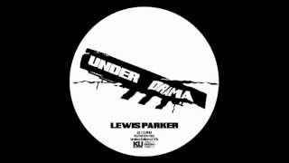 Lewis Parker - Underdrama