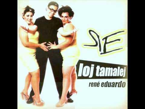 Yerno Codiciado de Rene Eduardo Letra y Video