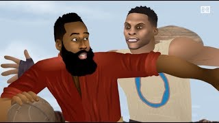 Game of Zones - All of Game of Zones Season 4 (Episodes 1-8) width=