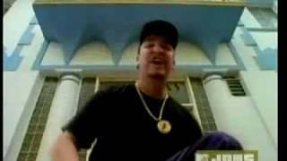 Lighter Shade Of Brown - Hey  DJ