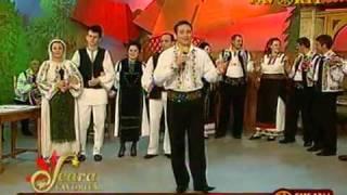 YouTube- Florin Grigore - Are tata baietzel.mp4