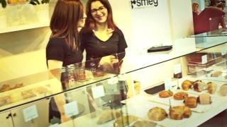 Autentika hostess & models - Italia ed Europa