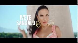 Salvador Fest 2017 | Saiba mais sobre a festa