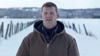 Letterkenny - Super Cold Open