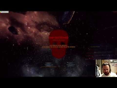 Star Shift Evaluation Prototype WIP Alpha by Artistic Minds gameplay!