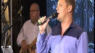 Igor Kmeťo - Krásny sen