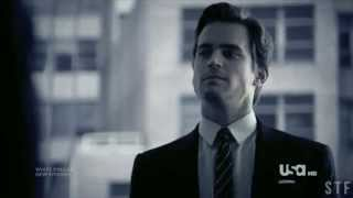 Fifty Shades Of Grey - Cinquante nuances de Grey - Unofficial Trailer - Matt Bomer - Alexis Bledel