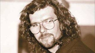 Richard Müller - Nespoznaný