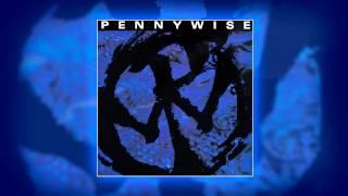 """Pennywise - """"Homeless"""" (Full Album Stream)"""