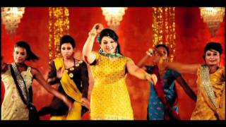 rupinder handa new song HUN NAI SAJNA DEE BAAJ GUJARA, lyrics  jaspal s soos,music   vishal khanna.