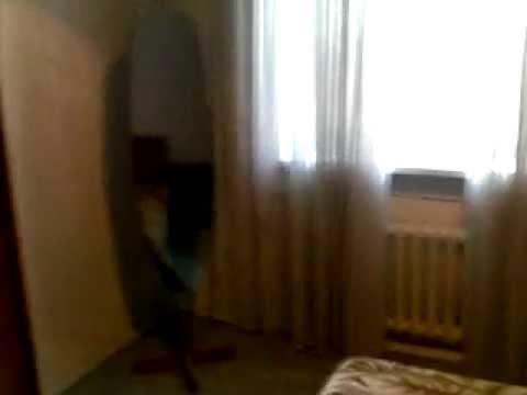 Blayberg Vladi  – My apartments – Zaporojye,Ukraine (03/2010)