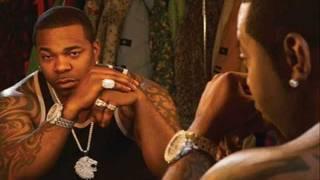"""Busta Rhymes f. LL Cool J """"Killin 'Em"""""""