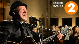 Paul Carrack - Misery (Live at Abbey Road)