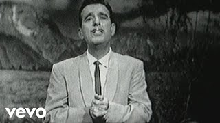 Tennessee Ernie Ford - If I Can Help Somebody (Live)
