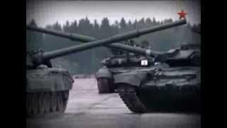 Syberian Beast meets Mr. Moore ft. Vena - Wien (Original Mix)  Танк Т-80