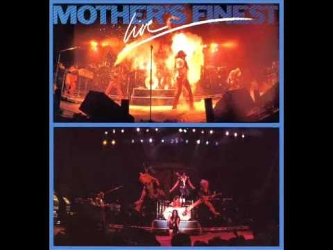 mothers-finest-baby-love-live-album-1979-dejana-ristic