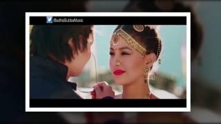 Bold Sexy Samragyee Rajyalaxmi Shah   A Glimpse of A MERO HAJUR 2