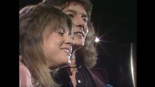 Chris Norman & Suzi Quatro - Stumblin' In  (1978)