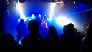 Scream Inc Tribute Band Metallica