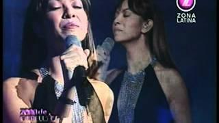 Herida - Myriam Hernandez