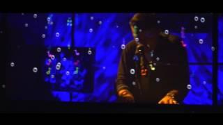 VUNK live Hologram - Live - Tara lui Peste