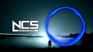 Cartoon - On and On (feat. Daniel Levi) [NCS RELEASE]