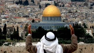 مراد السويطي القدس موال من التراث الفلسطيني (HD)